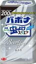 【アース製薬】【バポナ】天然ハーブの虫よけスクエア200日用 無香性 450ml