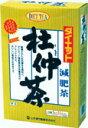山本漢方 ダイエット杜仲茶 5g×32包【P25Jan15】
