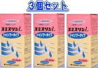 Lice removal pharmaceutical smiling L Shampoo (smiling shampoo) 80 ml liquid