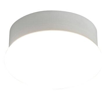 LED小型シーリングライト 400lm 白色 SCL4W アイリスオーヤマ【SB】【LEDライト シーリングライト おしゃれ led 和室 照明 天井 ライト 北欧 間接照明】 送料無料[在庫処分][cpir]新生活 一人