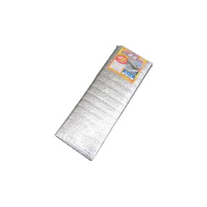 【税込5,000円以上で使える300円引クーポンあり】&|店|内|全|品|送|料|無|料|5/22AM1...