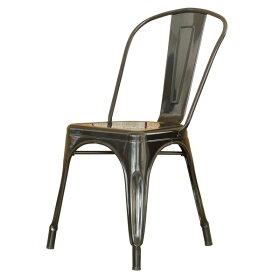 1234チェア1脚9060850・9060851・9060855ホワイト・ブラック・クリア【チェアーダイニングチェアスタッキング椅子イス1脚】【】【ガルト】【取寄せ品】