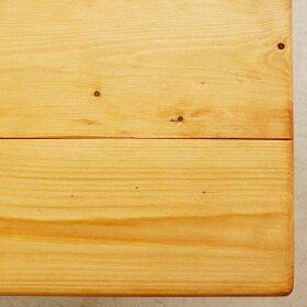 送料無料A_GLAY140ダイニングテーブルライトブラウン54061190【東馬】【】【ダイニングテーブル140cm無垢北欧おしゃれ】