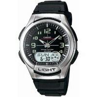 CASIO Digital watch CASIO CAWT