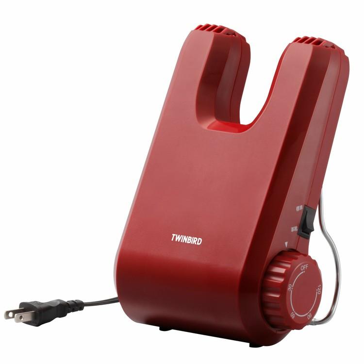 生活家電, くつ乾燥機  SD-4546 SD-4546R SD-4546BR
