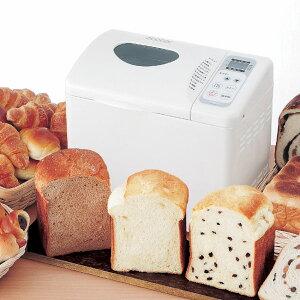 ホームベーカリー PY-D432W ホワイトツインバード〔TWINBIRD〕 〔HB〕【D】〔パン作り パン...