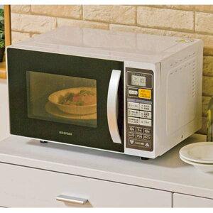 【ホワイト再入荷!】【】電子レンジランキング1位常連【送料無料】オーブンレンジVAL-16T-BブラックEMO6012-Wホワイトヘルツフリータイプ[アイリスオーヤマオートメニューお弁当温めオーブントースターグリルターンテーブル]【RCP】