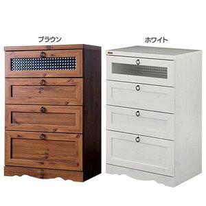【収納収納家具キッチンビストロチェスト】