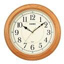 【在庫限り】時計 掛時計 IQ-121S-7JF時計 壁掛け時計 掛け時計 木製 壁掛け おしゃれ 北欧風 時計掛け時計 時計壁掛け 壁掛け時計掛け時計 掛け時計時計 壁掛け時計 掛け時計壁掛け時計 カシオ