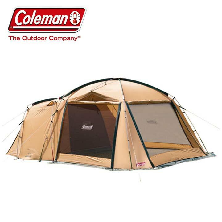テント・タープ, テント 2 2000031571 DC