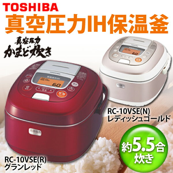 Logic rice cookers reviews fuzzy