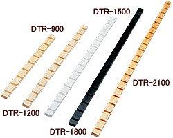 ラック支柱 DTR-1800 ナチュラル アイリスオーヤマ (DIY/日曜大工/手作り/木製ラック/棚板/DIYボード/部品)■2