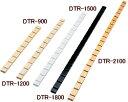ラック支柱 DTR-1800 ナチュラル アイリスオーヤマ (DIY/...