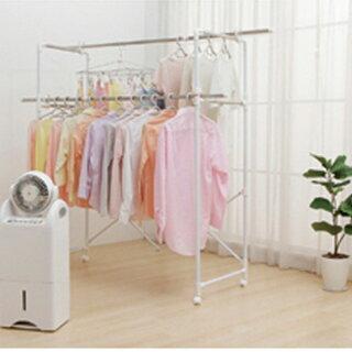 \送料無料/アイリスオーヤマ衣類乾燥除湿機DCC−6513【除湿器電子吸湿器除湿乾燥機アイリスオーヤマ】