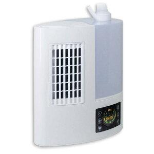 【送料無料】空気清浄機 超音波加湿器[加湿空気清浄機]PIA J06【D】【SIS】[加湿機 …