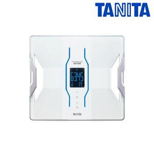 【送料無料】【タニタ】デュアルタイプ体組成計【体重計 体脂肪 デジタル】タニタ[TANITA]…