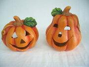 ポイント キャンペーン ハロウィン オーナメント かぼちゃ オブジェ ガーデン