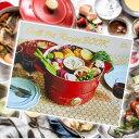 料理本 BRUNO グリルポット レシピブック 30レシピ