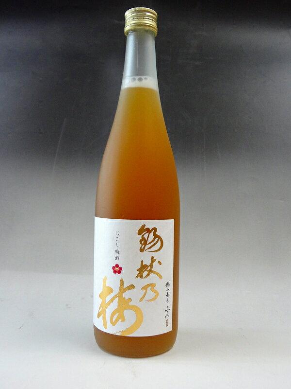 日本酒・焼酎, 梅酒  () 720ml