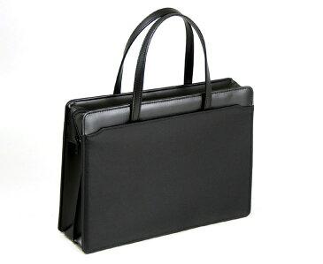VALENTINO VISCANI ビジネスバッグ レディース #22146リクルート 39cm 日本製 豊岡製鞄 就活 面接 通学 通勤