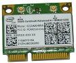 UQ・WIMAX・Thinkpa/Lenovo Intel Centrino Advanced-N + WiMAX 6250 ANX(622ANXHMW)60Y3195 X230,T430,L430, L530 E130 X1, X121e(Intel)X220,T420, T420s. T520, W520, L520 E220s, E420, E520 X100e, X201, T410, T510 W510, L412, L512