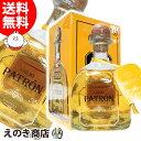 【送料無料】パトロン アネホ 750ml テキーラ 40度 ...