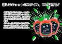 【送料無料】クライナーファイグリング エルドビアコラーダ 小瓶 20ml×20本 リキュール お酒 15度 正規品 エルダーコラーダ (母の日・新元号令和)