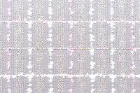イギリス製【LINTON/リントン】シャネルツィードコットン・ウール・ブレンドファンシーツィード50cm単位生地・布