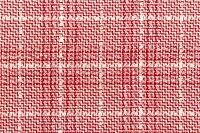 イギリス製【LINTON/リントン】シャネルツィードコットン・シルク・リネン・ブレンドファンシーツィード50cm単位生地・布