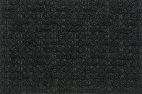 イギリス製【LINTON/リントン】シャネルツィードコットン・ツイードファンシーツィード50cm単位生地・布