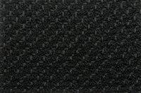 イギリス製【LINTON/リントン】シャネルツィードウール・ポリアミドファンシーツィード50cm単位生地・布*60cm以上お求めの場合には、代金引換をご利用頂けます。備考欄にその旨お書き添え下さい。(別途代引き手数料が必要となります。)