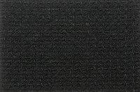 イギリス製【LINTON/リントン】シャネルツィードピュア・ウールファンシーツィード50cm単位生地・布*60cm以上お求めの場合には、代金引換をご利用頂けます。備考欄にその旨お書き添え下さい。(別途代引き手数料が必要となります。)