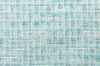 イギリス製【LINTON/リントン】シャネルツィードシルク・ブレンドファンシーツィード50cm単位生地・布*60cm以上お求めの場合には、代金引換をご利用頂けます。備考欄にその旨お書き添え下さい。(別途代引き手数料が必要となります。)