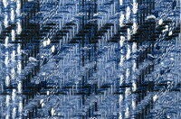 イギリス製【LINTON/リントン】シャネルツィードウール・ブレンドファンシーツィード50cm単位生地・布*60cm以上お求めの場合には、代金引換をご利用頂けます。備考欄にその旨お書き添え下さい。(別途代引き手数料が必要となります。)