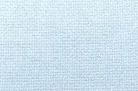 イギリス製【LINTON/リントン】シャネルツィードコットン・ポリアミドファンシーツィード50cm単位生地・布