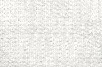 イギリス製【LINTON/リントン】シャネルツィードコットン・ヴィスコースファンシーツィード50cm単位生地・布*60cm以上お求めの場合には、代金引換をご利用頂けます。備考欄にその旨お書き添え下さい。(別途代引き手数料が必要となります。)
