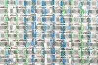 イギリス製【LINTON/リントン】シャネルツィードヴィスコース・コットンファンシーツィード50cm単位生地・布*60cm以上お求めの場合には、代金引換をご利用頂けます。備考欄にその旨お書き添え下さい。(別途代引き手数料が必要となります。)