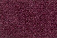 イギリス製【LINTON/リントン】シャネルツィードモヘア・ブレンドファンシーツィード50cm単位生地・布