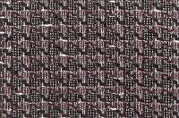 イギリス製【LINTON/リントン】シャネルツィードウール・ブレンドファンシーツィード50cm単位生地・布