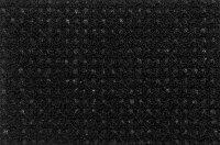イギリス製【LINTON/リントン】シャネルツィードウール100%ファンシーツィード50cm単位生地・布