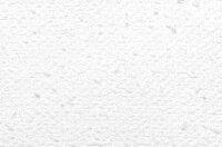 イギリス製ツイード輸入生地【LINTONEXCLUSIVELINE/リントン・エクスクルーシブ・ライン】シャネルツィードコットン・ブレンドファンシーツィード50cm単位生地・布