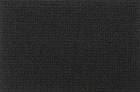イギリス製ツイード輸入生地【LINTON/リントン】100%コットンファンシーツイード50cm単位