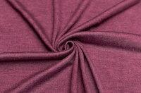 フランス製カシミア・シルクスムースジャージー10cm単位生地・布*5点以上お求めの場合には、代金引換をご利用頂けます。備考欄にその旨お書き添え下さいませ。(別途代引き手数料が必要となります。)