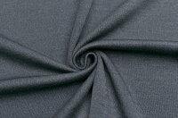 スイス製ピュア・ウールスムースジャージー10cm単位生地・布