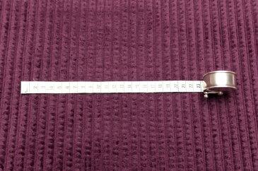イタリア製コットン・コーデュロイ10cm単位 生地・布*5点以上お求めの場合には、代金引換をご利用頂けます。 備考欄にその旨お書き添え下さいませ。 (別途代引き手数料が必要となります。)