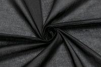 イタリア製【ETR】ピュアコットン・ボイル1.8m単位生地・布