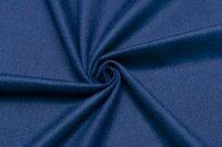 イタリア製【LOROPIANA/ロロ・ピアーナ】ピュア・カシミアビーバー仕上げジャケット着分1.8m単位生地・布