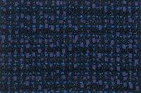 イギリス製ツイード輸入生地【LINTONEXCLUSIVELINE/リントン・エクスクルーシブ・ライン】シャネルツィードウール・コットン・ブレンドファンシーツィード50cm単位生地・布
