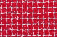 イギリス製ツイード輸入生地【LINTONEXCLUSIVELINE/リントン・エクスクルーシブ・ライン】シャネルツィードウール・ブレンドファンシーツィード50cm単位生地・布