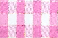 イギリス製ツイード輸入生地【LINTONEXCLUSIVELINE/リントン・エクスクルーシブ・ライン】シャネルツィードコットン・リネン・カシミア・ウール・ブレンドファンシーツィード10cm単位生地・布